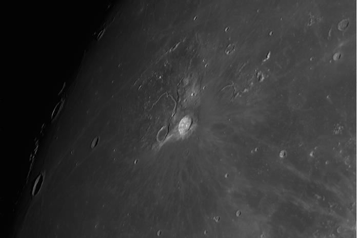 20120731-221607322TU_moon06_g3_b3_ap183