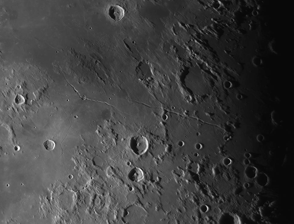 20120808-030510744TU_Drizzle15_moon01_g3_b3_ap769
