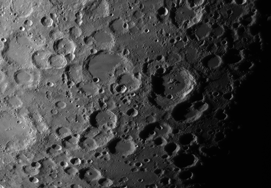 20120808-035243548TU_moon13_Drizzle15_g3_b3_ap750