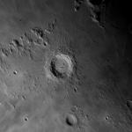 Copernic, le 09/09/2012 02:44 TU (Enfer / Wy-dit-Joli-Village (78))