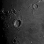 Copernic, le 24/10/2012 20:14TU (Bois-Colombes)