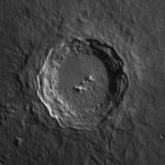 Copernic, le 01/04/2012 20:16TU (Bois-Colombes)
