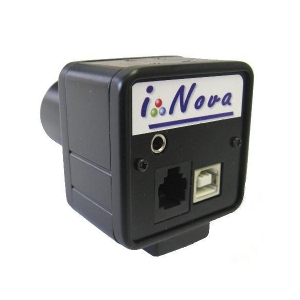 i-Nova-Camera-CCD-PLA-Mx-310Kp
