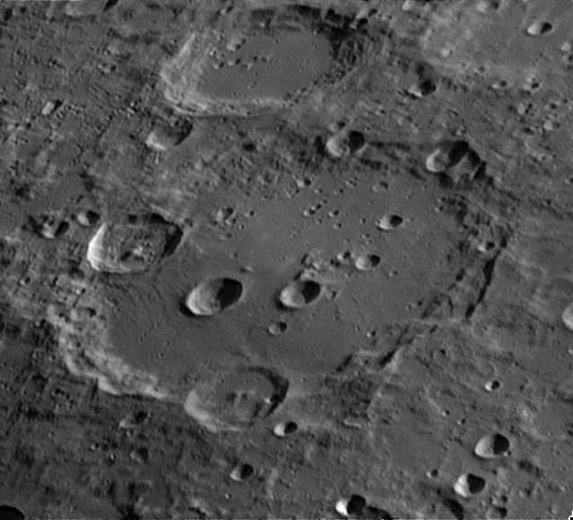 moon11_20120710-011732029TU_wavelets