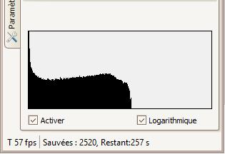 PLxCapture_histogramme