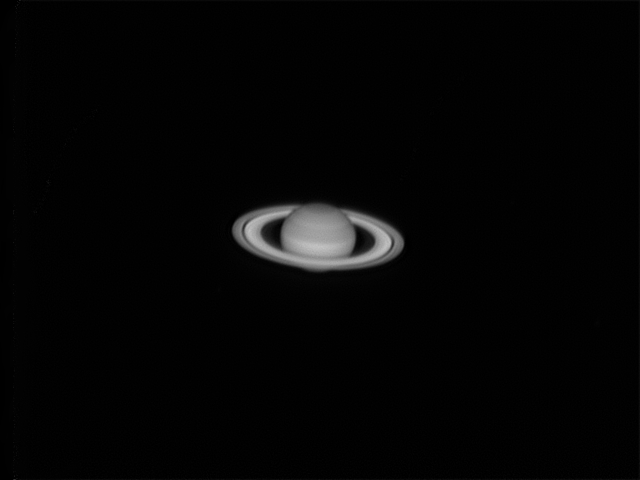 Saturne le 15/05/2014 à 22:36 UTC