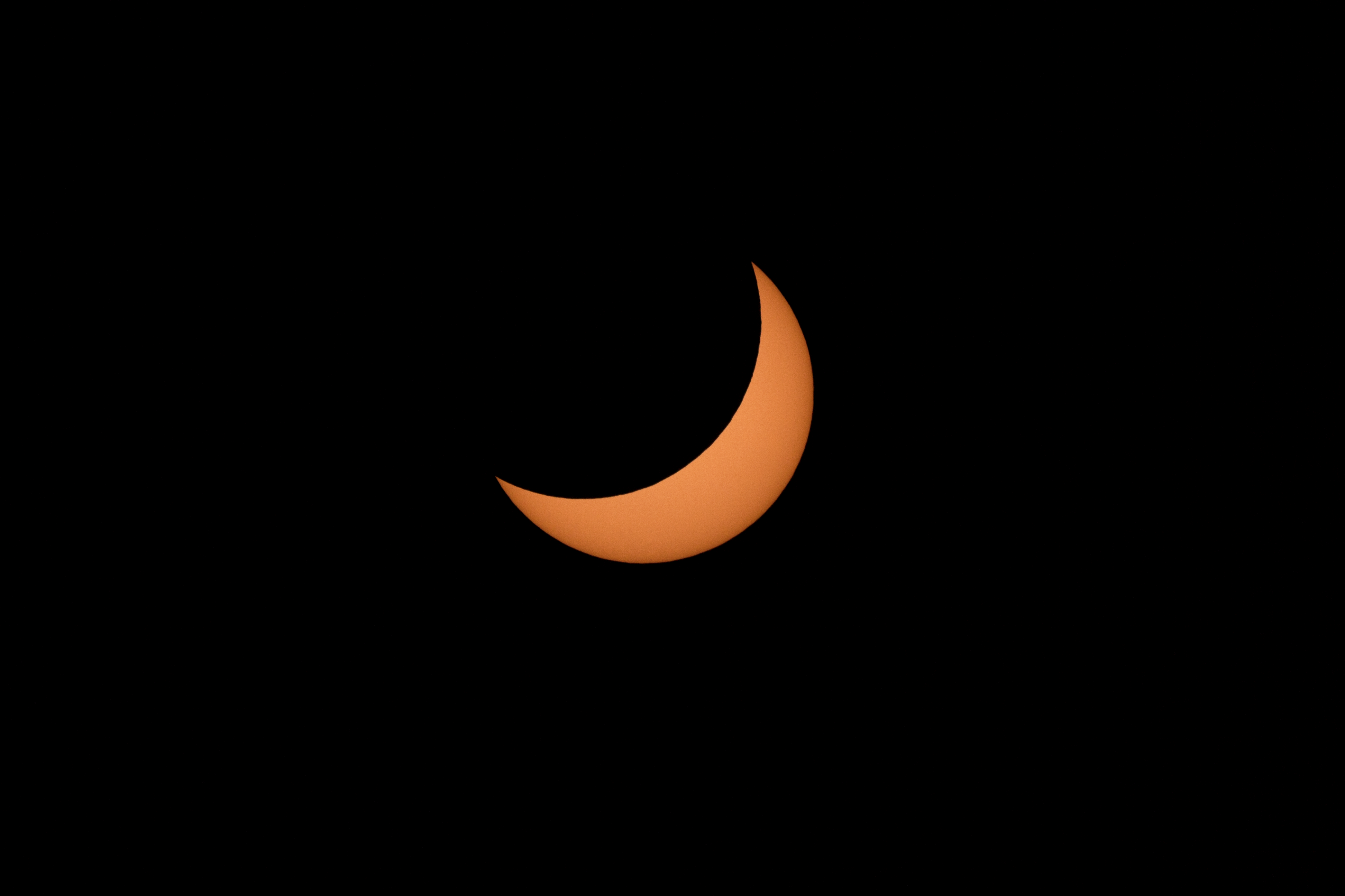 2015-03-20 10h20