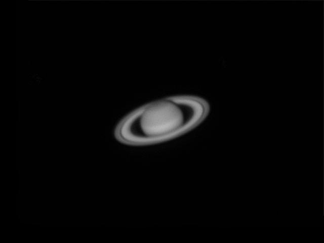 Saturne le 21/04/2015 à 01:55 TU - h : 22° (Bois-Colombes)