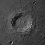Copernic, le 03/10/2014 (Bois-Colombes)
