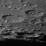 Pôle sud - Manzitus et Mutus, le 12/09/2014 (Bois-Colombes)